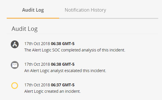 incident_console_features_7.png