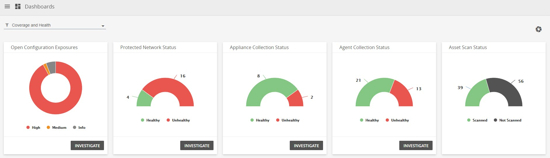 console_overview_coverage_and_health.jpg