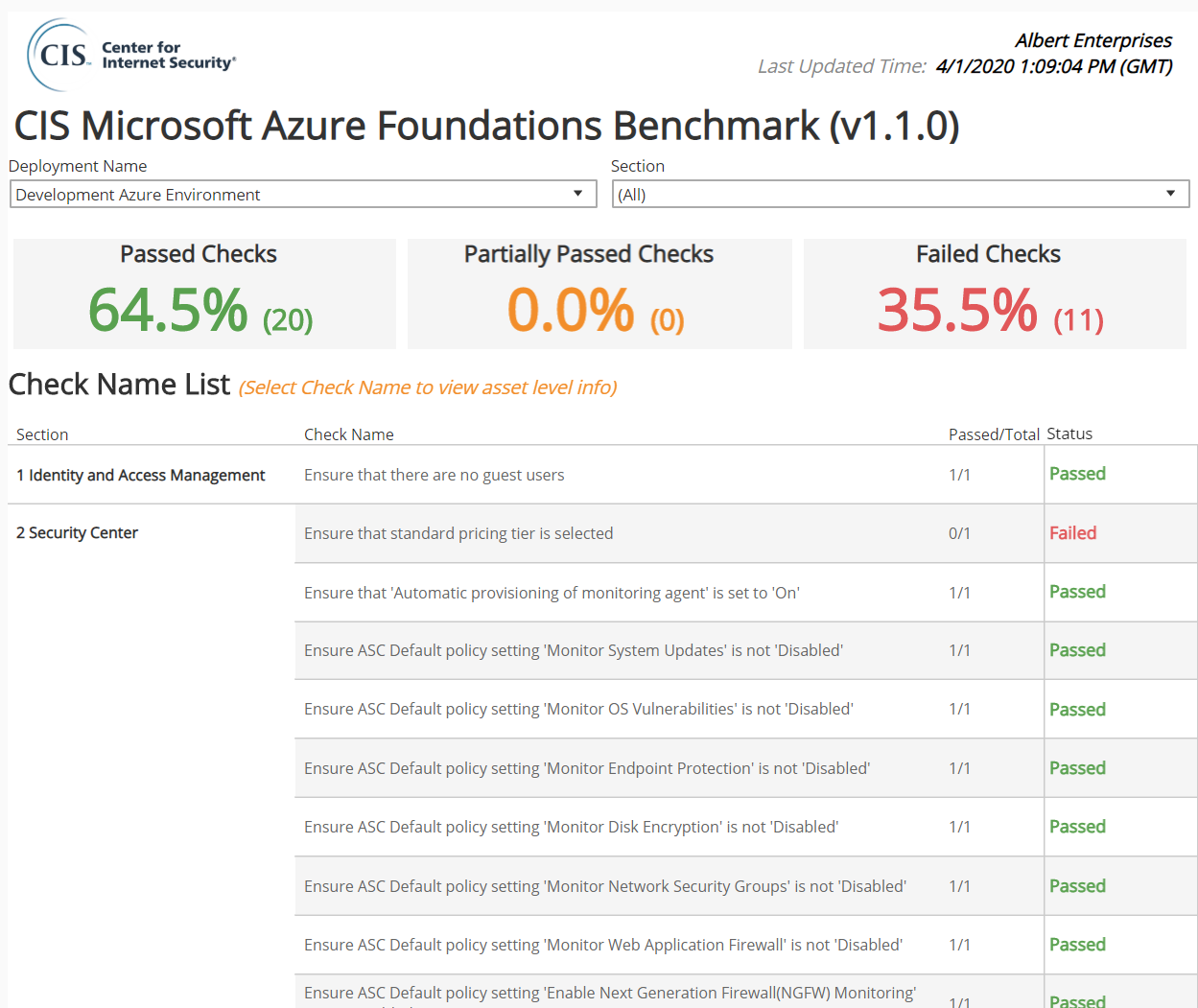 Azure_benchmark_report.png